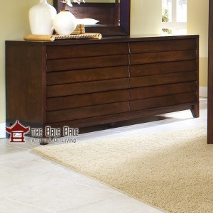 Dieng Bedroom Set Series (4) (2)