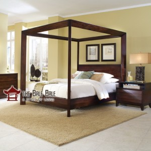 Dieng Bedroom Set Series (5) (2)