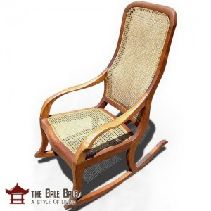 IJRC_rocking-chair-3