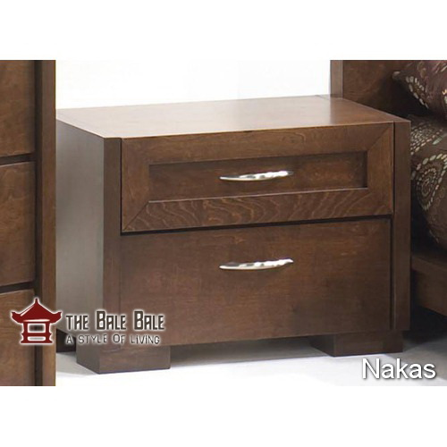 Karimun Bedroom Set Series (6)