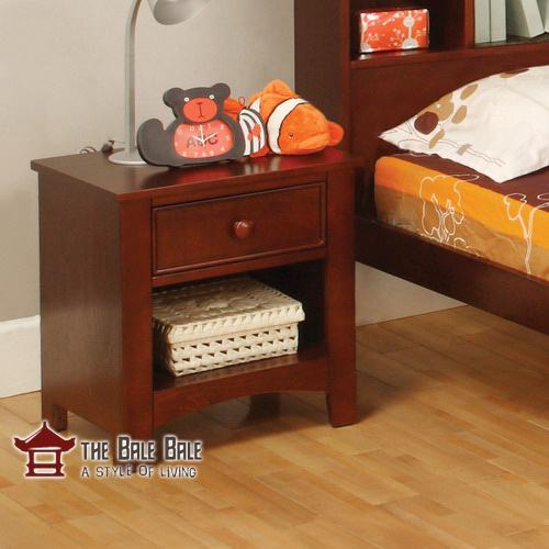 Ratu Bedroom Set Series_nakas