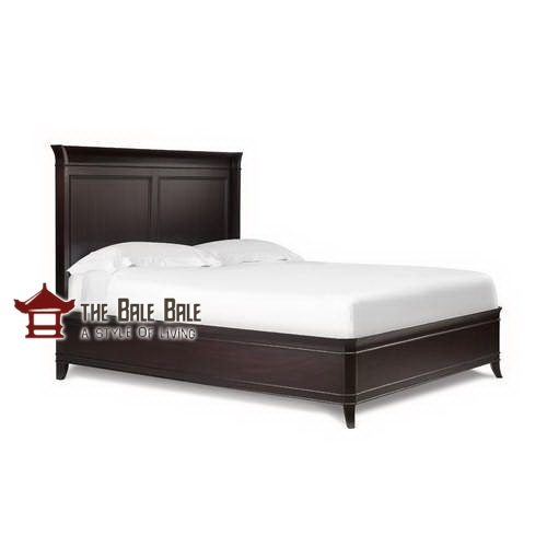 Segayam Bedroom Set Series (10)