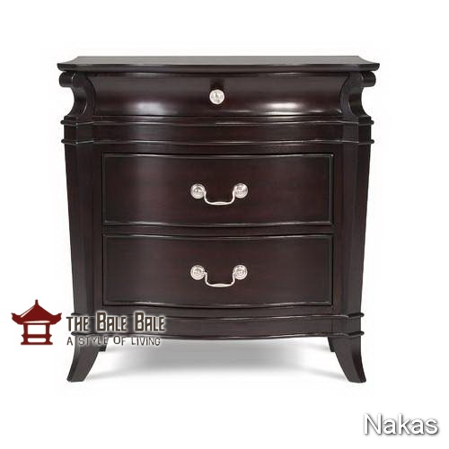 Segayam Bedroom Set Series (9)