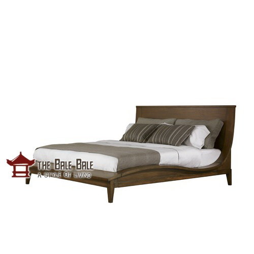 Tanah lot Bedroom Set Series (5)