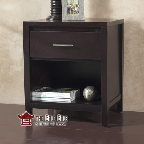 Toba Bedroom Set Series (5)