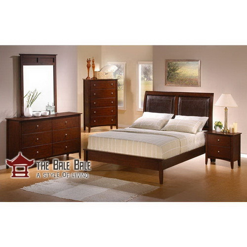 Wadaslintang Bedroom Set Series (1)_resize