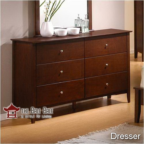 Wadaslintang Bedroom Set Series (3)