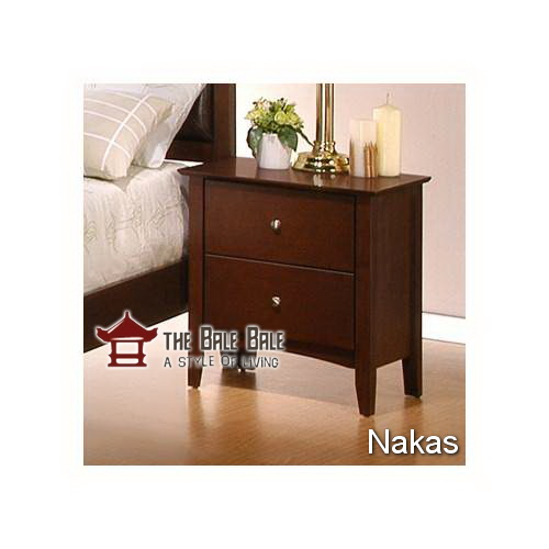 Wadaslintang Bedroom Set Series (4)
