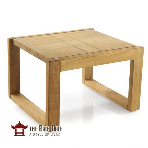 bali_side_table