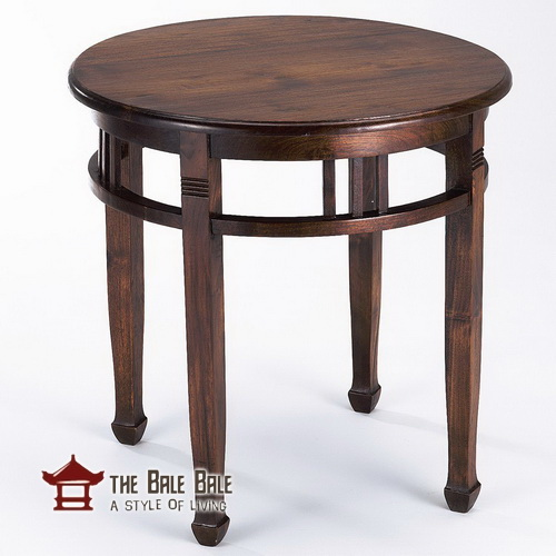 banteng_teak_table