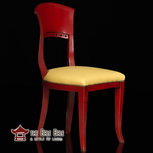 biedermeier_dining_chair_red