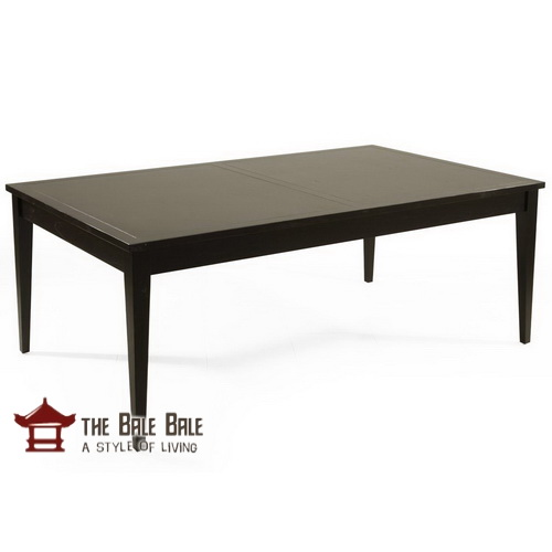 blackwood_dining_table