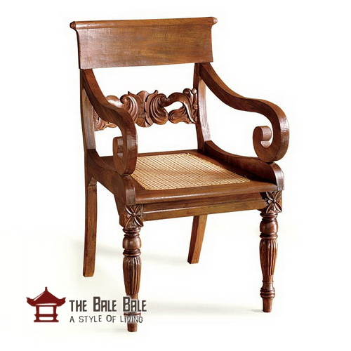 colonial_regency_armchair
