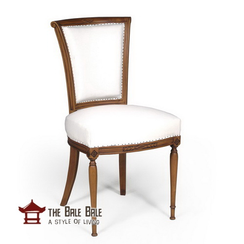 directoire_chaise