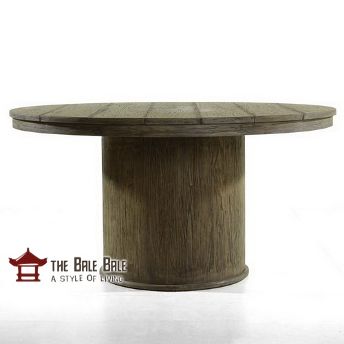 drum_round_table1