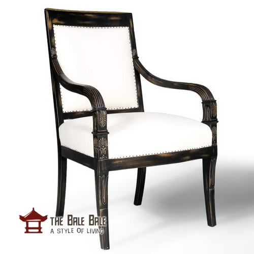 empire_chair