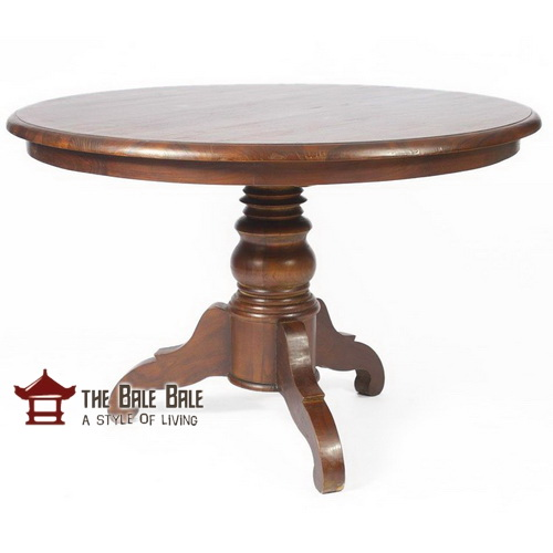 indonesian_pedestal_table-1