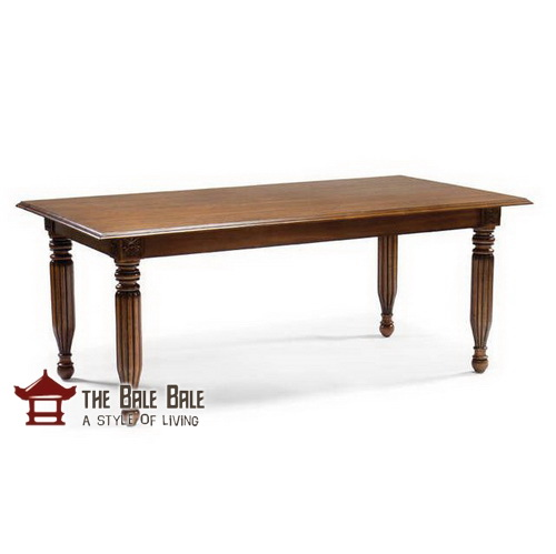 logede_dining_table