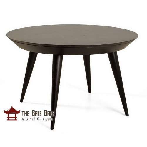 midcentury_dining_round_table
