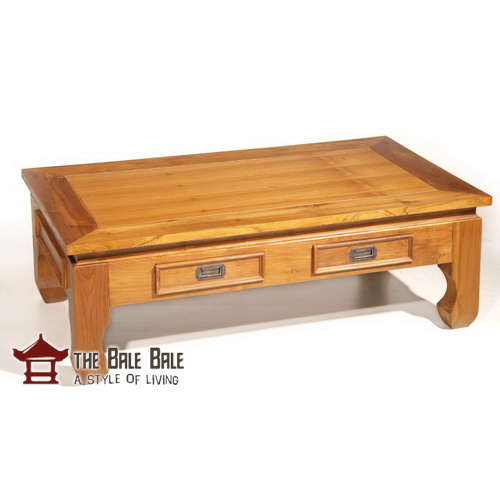 ming_center_table
