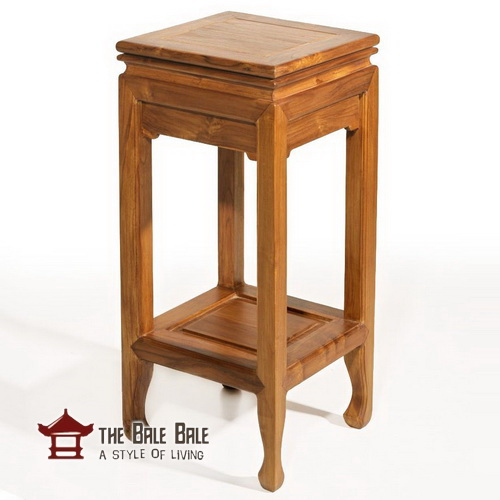 ming_side_table