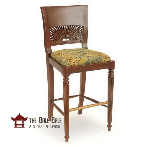 raffles_sun_bar_chair