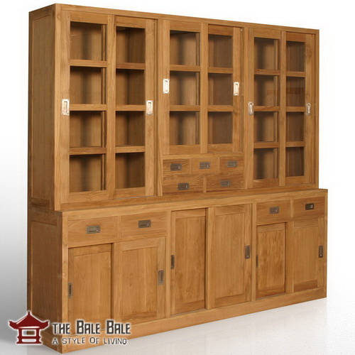 rambe_bookcase_sd
