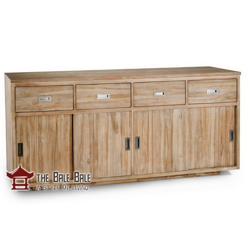 reclaimed_teak_buffet