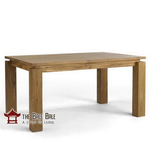 reclteak_dining_table_sl