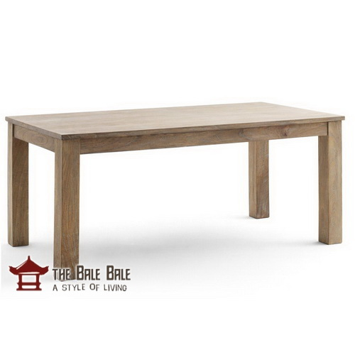 reclteak_dining_table_ww