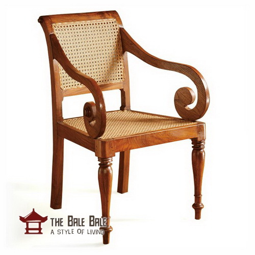 regency_armchair