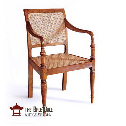 regency_armchair_a