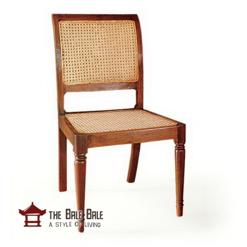 regency_chair_a