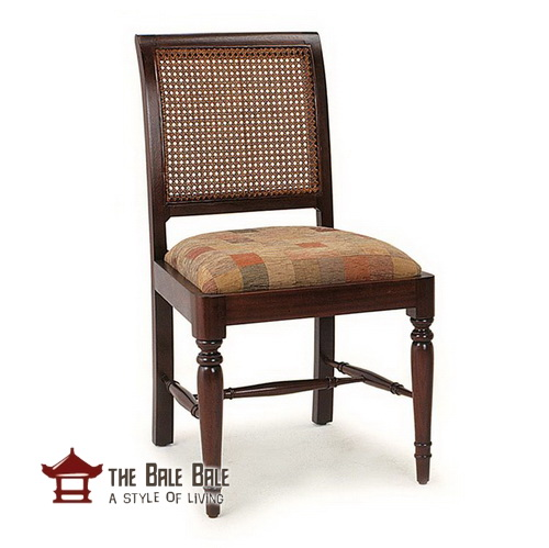 regency_chair_upholstery