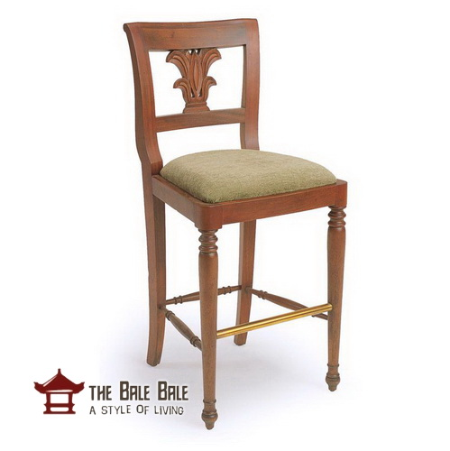 regency_palm_bar_chair