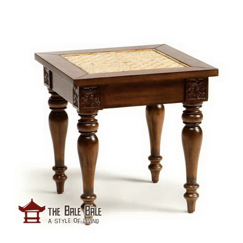 regency_side_table