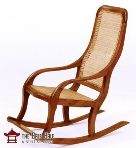 rocking-chair-1