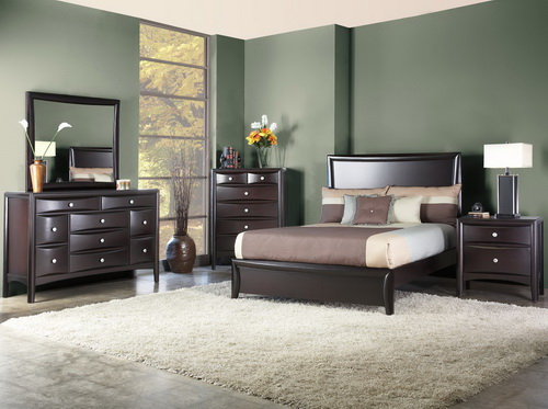 set bed ciater