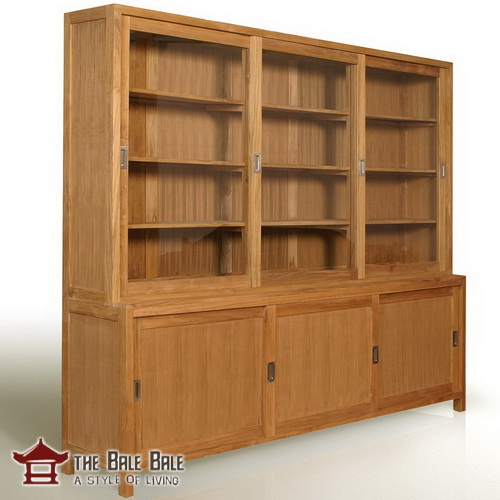 tapian_bookcase_sd