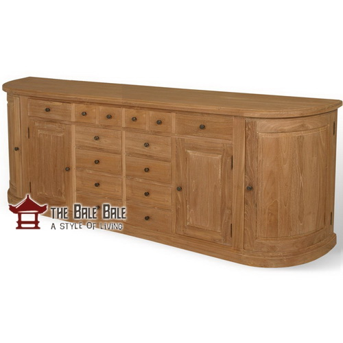 teak_buffet_cd3_1