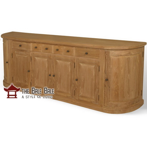 teak_buffet_cd4_1