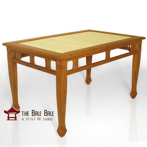 teak_table_bamboo_top
