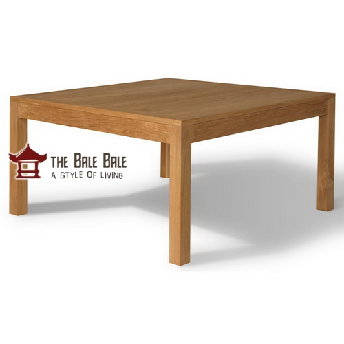 teak_table_sq_1