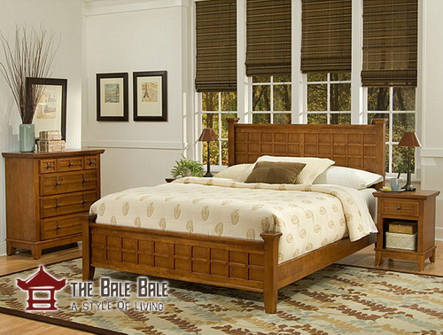 wynwood-henley-leather-bed-with-storage-footboard-panel_a99d5b copy