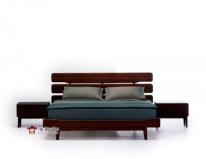 Aria bamboo platfron bed (1)