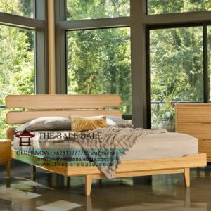 Greenington-SCurrant-Bamboo-Platform-Bed-G002