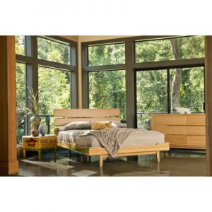 Greenington-SCurrant-Bamboo-Platform-Bed-G002 3