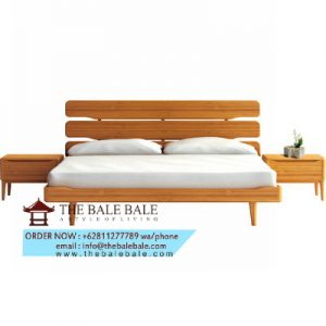 Greenington-SCurrant-Bamboo-Platform-Bed-G002 55