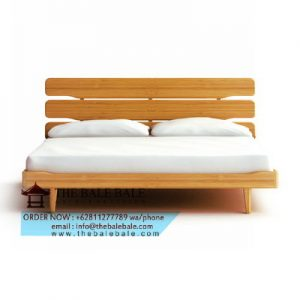 Greenington-SCurrant-Bamboo-Platform-Bed-G0023