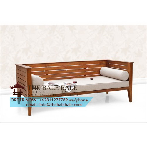 resized_daybed_1